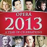 Opera 2013
