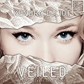 Veiled: A Bone Secrets Novel, Book 5 | Kendra Elliot