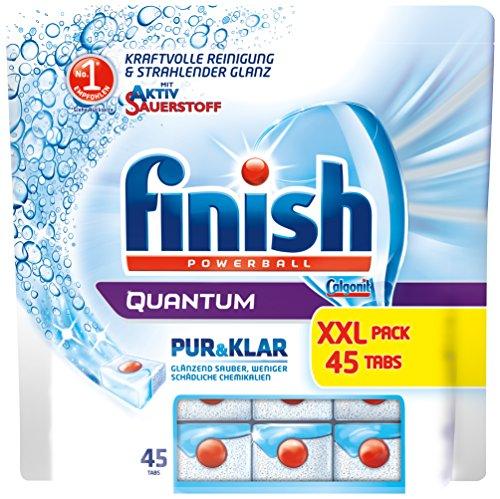 finish-calgonit-pur-klar-quantum-spulmaschinentabs-xxl-45-tabs