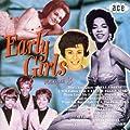 Early Girls, Volume 3