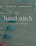 Hand Stitch, Perspectives (331/3)