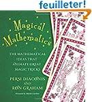 Magical Mathematics - The Mathematica...