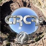 Circa: Cd+Dvd Deluxe Version
