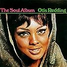 Soul Album