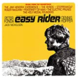 Easy Rider: Songs As Performed In The Motion Pictureby Soundtrack