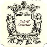 Salt & Samovar
