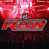 "WWE Monday Night Raw ""Winter 2012"""