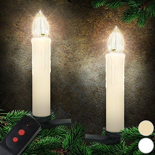 jagor-30-led-baumkerzen-kerzenlichter-weihnachtskerzen-christbaumkerzen-weihnachtsbaumbeleuchtung-in