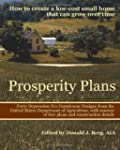 Prosperity Plans: How to Create a Low...