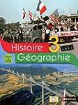 Histoire - G�ographie 3e