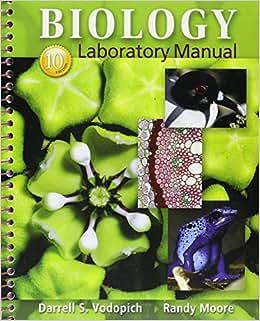 raven biology 10th edition pdf free download