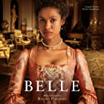 Belle (Soundtrack)