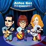 ALFEE GET REQUESTS(初回限定盤B)