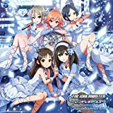 THE IDOLM@STER CINDERELLA MASTER Cool  jewelries! 003 ランキングお取り寄せ