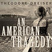An American Tragedy | [Theodore Dreiser]