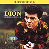 Runaround Sue: the Best of the Rest Dion