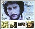 Vol 2 Grabaciones An Ariola 1973-1976