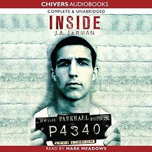 Inside   [J. A. Jarman]