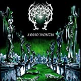 Legend of Humanity's Fall by Legio Mortis (2005-08-01)