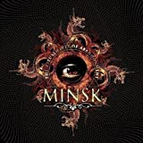 The Ritual Fires Of Abandonment by Minsk