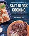 The Complete Book of Salt Block Cooki...