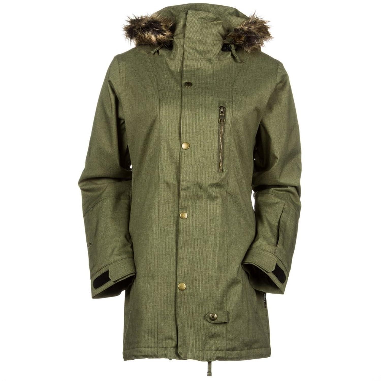 Lynx Insulated Jacket günstig kaufen