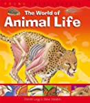 World of Animal Life (Young Encyclope...