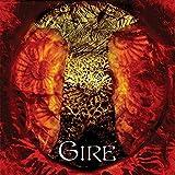 Gire by Gire (2016-05-04)