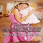 Daddy's Little Sweetheart | Meredith O'Reilly