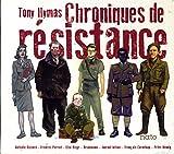 Chroniques-de-résistance-:-suite-en-27-fragments-dédiée-aux-résistants-du-passé,-du-présent-et-du-futur