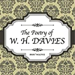 The Poetry of W. H. Davies | W. H. Davies