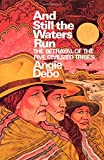 img - for And Still the Waters Run book / textbook / text book