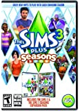 The Sims 3 Plus Seasons [Instant Access]
