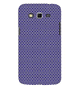 EPICCASE perplexed Mobile Back Case Cover For Samsung Galaxy Grand Max & Grand 3 (Designer Case)
