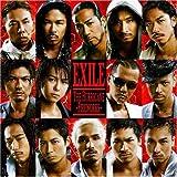 EXILE「FIREWORKS」