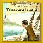 Treasure Island: Bring the Classics to Life   Robert Louis Stevenson