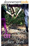 Sending Jack Off To Jesus (A Southern Thing Book 2) (English Edition)