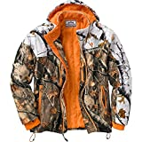 Legendary-Whitetails-Timber-Line-Insulated-Softshell