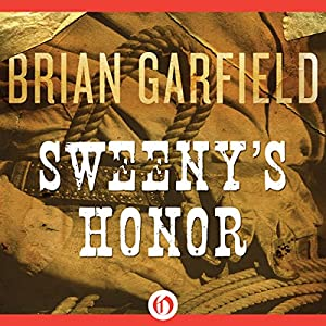 Sweeny's Honor Audiobook