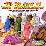 Dave Bartholomew The Big Beat of Dave Bartholomew