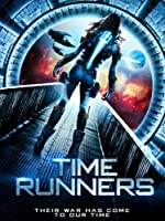 Time Runners