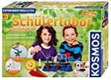KOSMOS 634315 - Schülerlabor Grundschule 1./2. Klasse