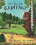 Image of Thi Dundee Gruffalo (Scots Edition)
