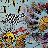 "Handguns Make the Most Lovevon ""The Heartbreak Motel"""