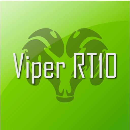 dodge-viper-rt10