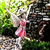 Fairy Garden Lexi