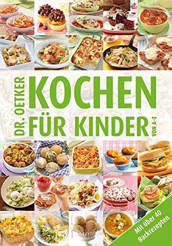 kochen-fur-kinder-von-a-z-a-z-hardcover