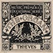 Thieves EP