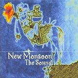 Sound New Monsoon