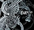 GIANIZM [初回限定盤 CD+DVD]
